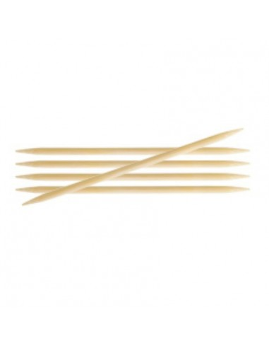 Bamboo - 15 cm