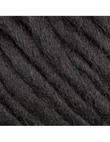 Love Wool